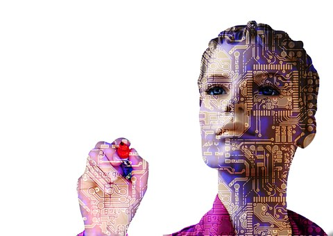 Artifical Intelligence and CRM