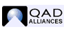 QAD Alliances