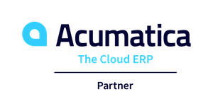Acumatica-Chicago-Logan Consulting