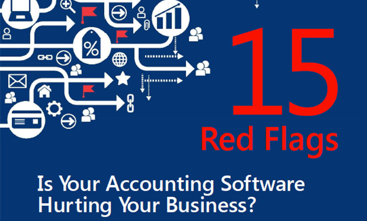 Is your accounting software hurting your business