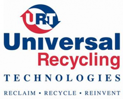 Universal Recycling Technologies