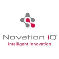 Novation IQ